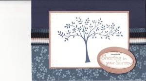 Yvonnes Card 2_0002