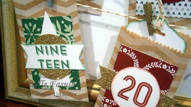 Advent tags 19_20