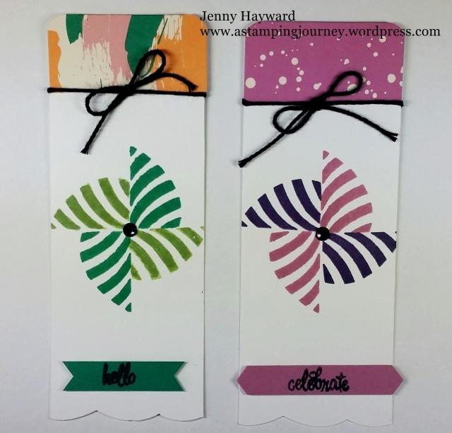 swirly tags _2