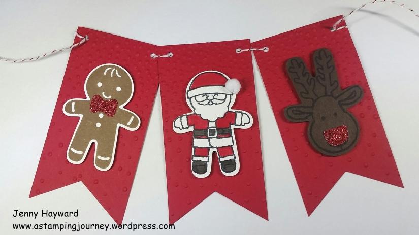 cookie-cutter-banner