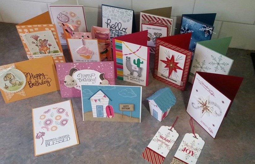 group-cards