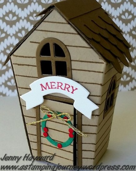 merry-house