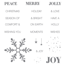 holly-jolly-greetings