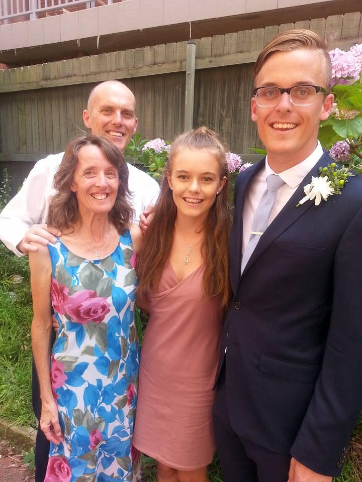 at-jono-and-felicitys-wedding