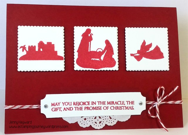 cherry-christmas-nativity-2