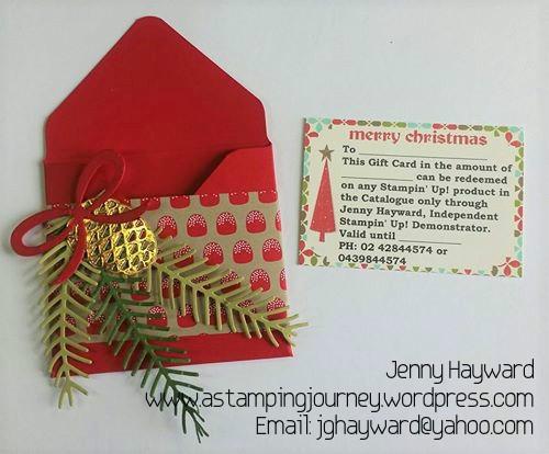 christmas-gift-card_1