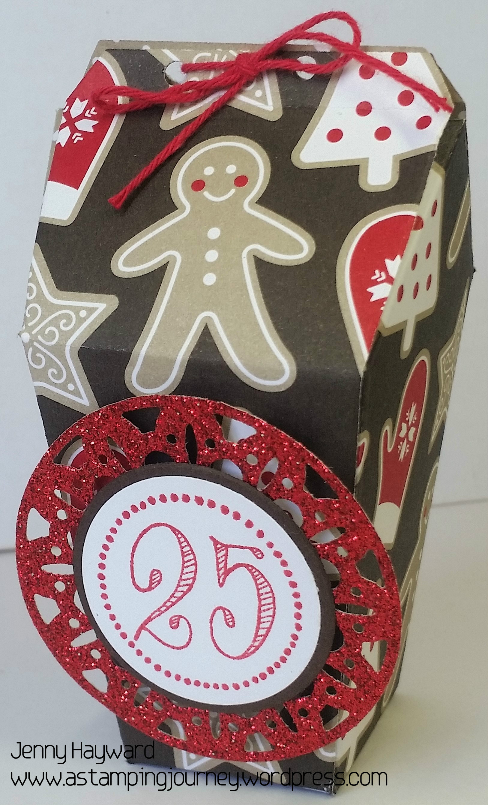 christmas-treat-box-_side