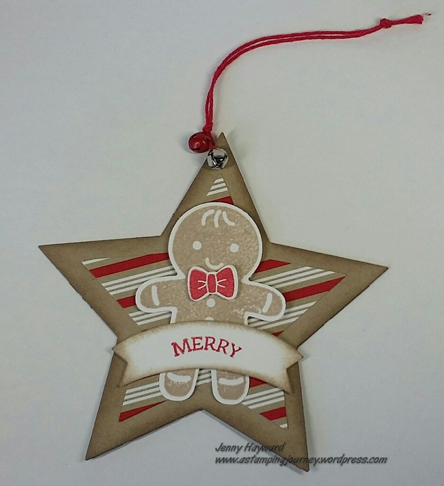 star-tag-with-cookie-cutter