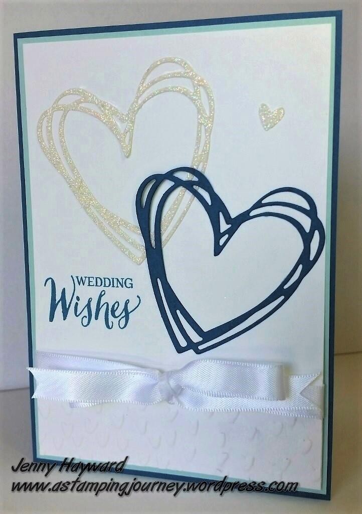 wedding-_-rose-wonder-2
