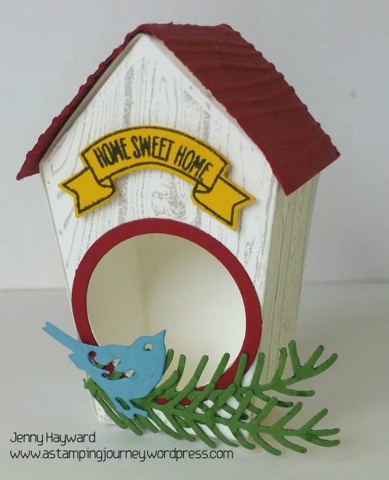 birdhouse-_-front