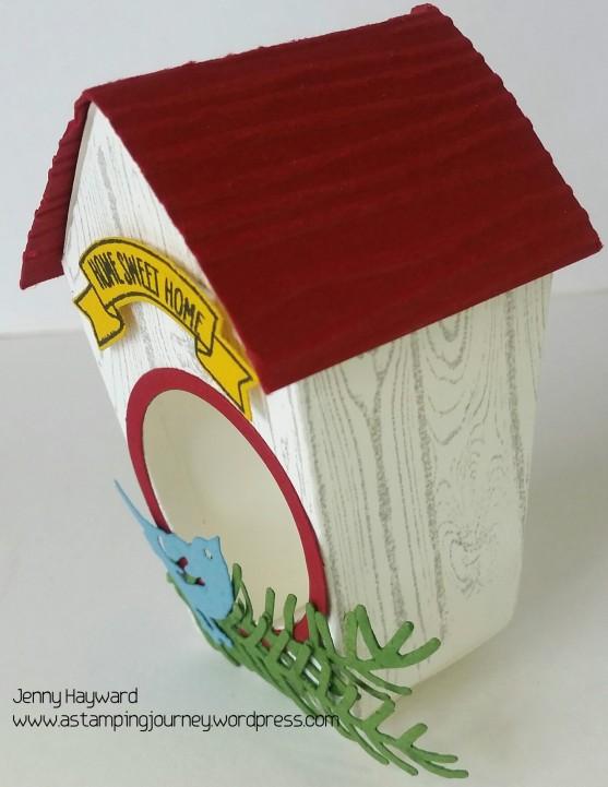 birdhouse-_-top-side