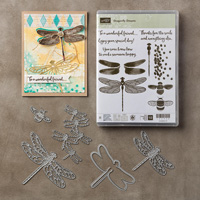 dragonfly-dreams-bundle