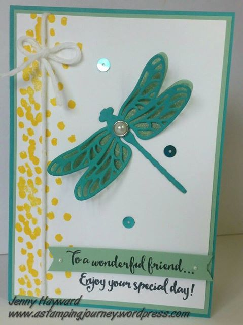 dragonfly-dreams-colour-challenge