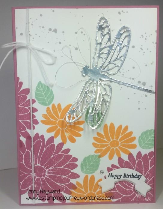 sweet-sugarplum-birthday