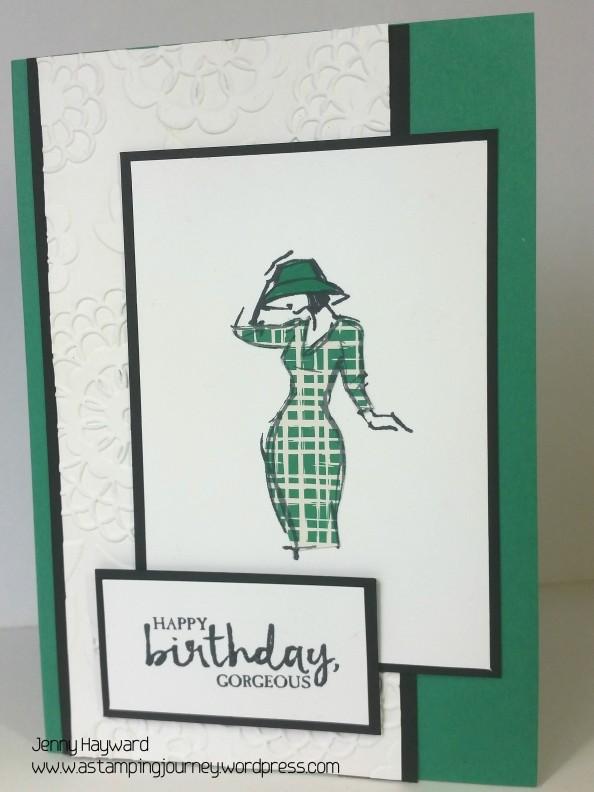 emerald-envy-lady