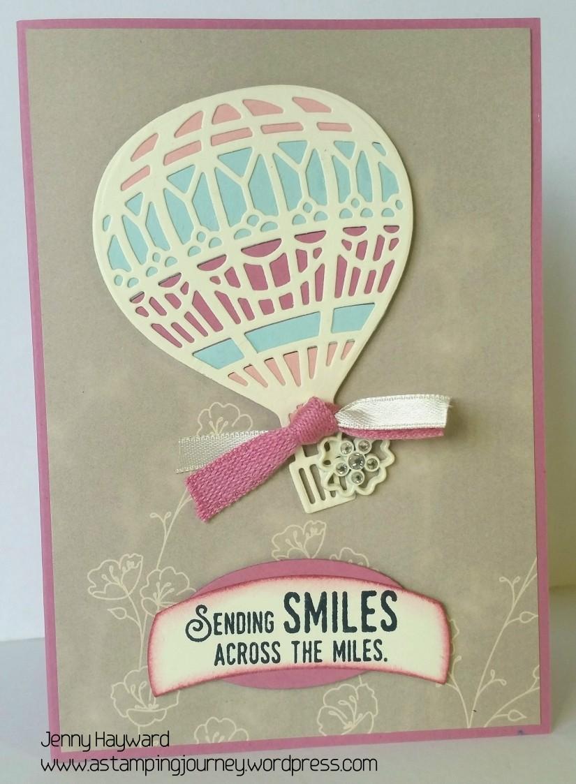 sweet-sugarplum-hot-air-balloon